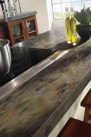 kitchen faucet parts names ideas on pinterest hack best kitchen islands at ikea kitchen