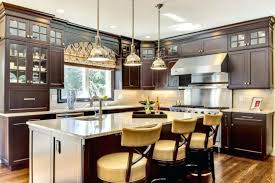 kitchen island table with chairs kitchen high chairs india island table subscribed me kitchen