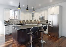kitchen cabinets peterborough kitchen cabinets special offer kitchens ontario