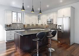 model kitchen prices kitchens ontario