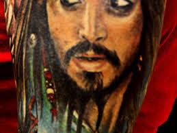 brookline tattoo artist takes second on u0027ink master u0027 dormont pa