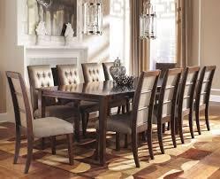 formal dining room tables furniture table design ideas sets