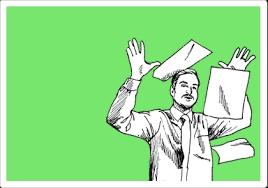 Paper Throwing Meme - throwing papers meme generator imgflip