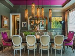 100 hgtv dining room ideas basement bar ideas and designs