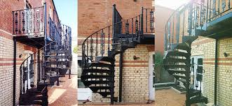 wrought iron stairs hand rails u0026 balconies designed u0026 installed