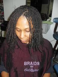 human hair using twists kinky human hair extensions for twist hair weave