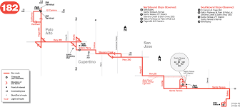 Metro Violet Line Map by 182 Map Gif