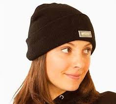 beanie with led lights new arrival led lighted beanie hat winter knitted hat power cap by