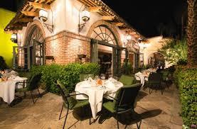 s restaurant photo4 jpg picture of miro s restaurant palm springs tripadvisor