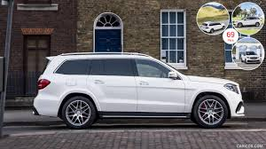 mercedes wallpaper 2017 download 2017 mercedes benz gls63 amg oumma city com
