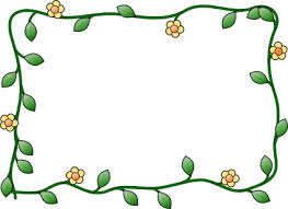 cool frame cool frame clip art free vector in open office drawing svg svg