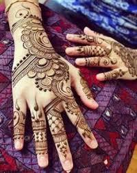 healing in harmony center henna www jamilahhennacreations com