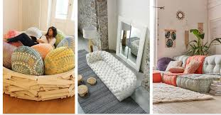 Sofa Designs Creative And Unforgettable Sofa Designs You Will