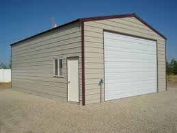 Prefab Garages With Living Quarters Metal Prefab Garage Kits U2014 Prefab Homes Metal Prefab Garage For