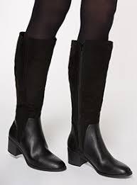 womens boots tu womens shoes flats boots sandals heels tu clothing