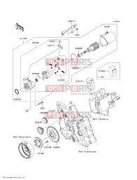x2 pocket bike wiring diagram 49cc mini bike wiring diagram get