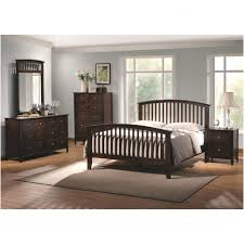 headboards awesome king size bed frame with headboard and