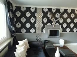 apartment uni lofts dusseldorf germany booking com