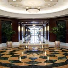 Interior Design Firms Charlotte Nc by Starrett Law Firm Get Quote Business Law 13850 Ballantyne