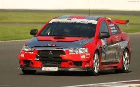 kereta mitsubishi evo sport mitsubishi evo related images start 50 weili automotive network