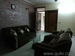 Home Interior Design For 2bhk Flat 2 Bhk Apartments Flats For Rent In Saket Delhi Residential 2