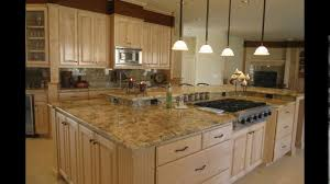 Design Your Own Kitchen Lowes Design Your Own Kitchen Lowes