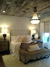 french country bedroom design french country bedroom ideas french country bedroom design country