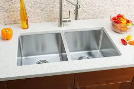 hahn stainless steel sink stainless steel kitchen sinks shophahn com