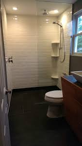 Bathroom Designs Nj Bradley Winkler Llc Home Remodeling