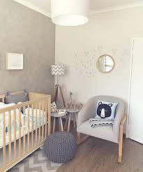 exemple chambre b porte fenetre pour exemple chambre bébé fille inspirant chambre de