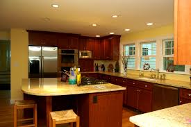 Kitchen Islands For Small Kitchens Ideas by 100 Innovative Kitchen Designs Innovative Kitchen Designs