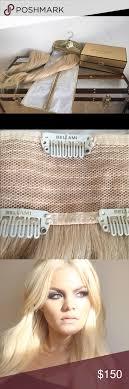 bellami hair extensions website bellami hair extensions hair extensions extensions and ash