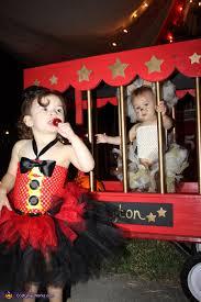 Circus Halloween Costumes Family Circus Costumes Circus Halloween Costumes Costume Works