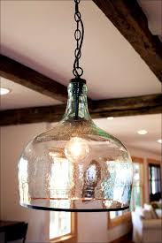 Modern Industrial Chandelier Kitchen Rustic Dining Room Light Fixtures Old Farmhouse Lighting