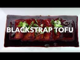 la cuisine de jean blackstrap tofu la cuisine de jean philippe recettes végé