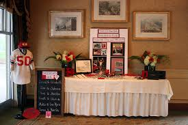 centerpieces for class reunions high school reunion decoration ideas amazing best 25 centerpieces