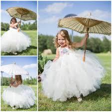 princess dress portraits for madison flower dress