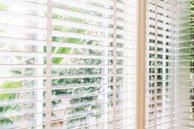 blinds and shades repair miami doral hialeah solution