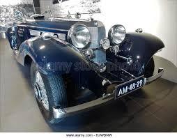 mercedes 500k 1936 mercedes 500k stock photos 1936 mercedes 500k