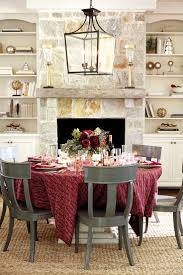 modern southern table 510 best holidays images on pinterest christmas decor ballard
