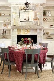 514 best holidays images on pinterest christmas decor ballard