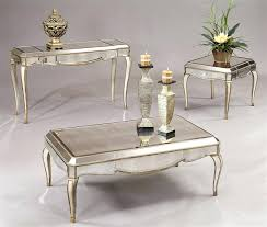 pier one project table target coffee table set stylish best mirrored furniture pier one
