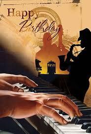 the 25 best happy birthday piano ideas on pinterest youtube