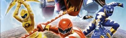 power rangers dino thunder gamecube sales wiki cheats