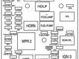 vw new beetle fuse box diagram vw wiring diagrams