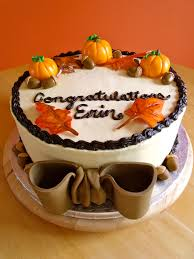 Kitchen Tea Cake Ideas Holly Muffin Autumn Themed Bridal Shower Cake
