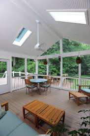 How Much Should A Patio Cost Best 25 Screened In Porch Cost Ideas On Pinterest Screened