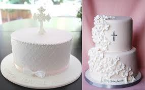 communion cakes u0026 confirmation cakes cake geek magazine
