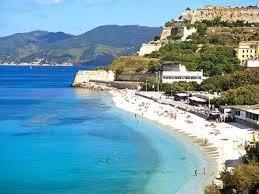 web le ghiaie la spiaggia delle ghiaie picture of hotel portoferraio