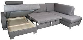 sofa mit schlaffunktion und bettkasten 2 scifihits - Sofa Schlaffunktion Bettkasten